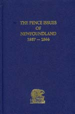 Nfld Pence